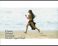 Ifunaya Video Clip