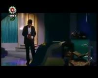 jamejam2 Video Clip