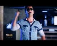Koolak - demo Video Clip