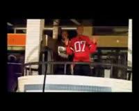 Fanya Mambo Video Clip