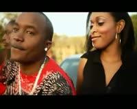Nimetoka Mbali Video Clip