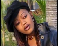 Uko Wapi Video Clip