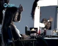 Girls Video Clip