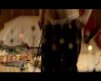 Mariposa traicionera Video Clip