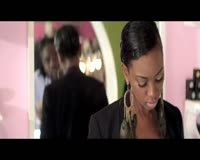 Lotus Flower Bomb Video Clip