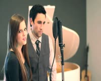 The One That Got Away Cover By Tiffany Alvord Chester See Video Clip