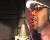 Just The Way You Are Cover By Ahmir Video Clip