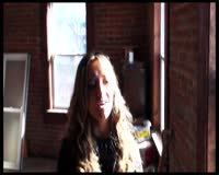 Princess Of China Cover By Connor And Ali Brustofski Video Clip