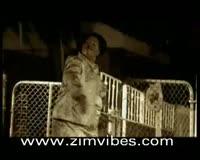 Gugo Thandayo Video Clip
