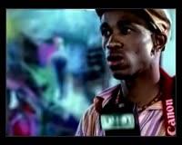 Ndihamba Nawe Video Clip