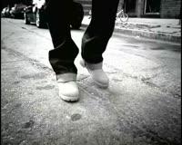 In the Ghetto Video Clip