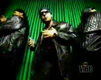 Make It Clap [Remix] Video Clip