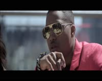 The Don Video Clip