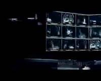 robot Video Clip