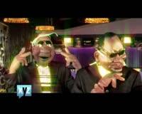 Kare Ruto Video Clip