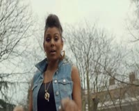 Music Klip ng Video