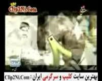 asghar farhadi fereydoon jeyrani Video Clip