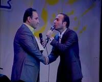 clip ba hoseyni Video Clip