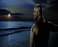 Latin Moon Video Clip