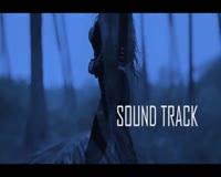 Soundtrack Video Clip