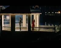Kuch Kuch Hota Hai Video Clip