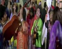 Raghupati Raghav Video Clip