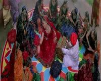 Tujhe Yaad Na Meri Aayee Video Clip