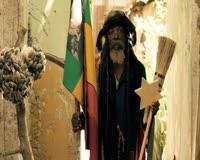 Children Of Jah Video Clip