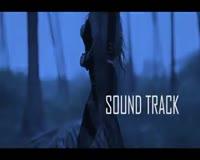 Sound Track Video Clip