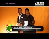 Tshobo Video Clip