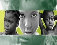 Nigeria Ebezina Video Clip