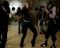 1 2 Step - Featuring Missy Elliott Video Clip