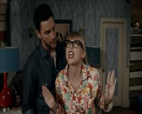 We Are Never Ever Getting Back Together Video Clip
