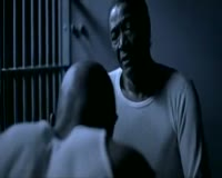 Makaveli Video Clip