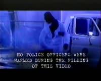 Picture Me Rollin Video Clip