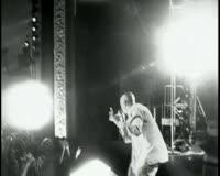 Westside Anthem Video Clip