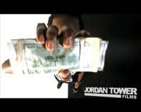 Big Money Talk Video Clip