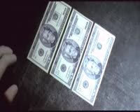 Money -Guetta Blaster Video Clip
