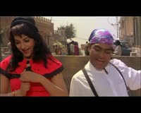 Code Language Decoded Johnny Lever Best Comedy Videos Klip ng Video