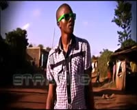 Jah Love Mi Video Clip