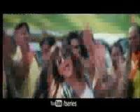 Doom Pe Lakdi Video Clip