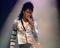 Human Nature Video Clip