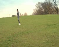 One Thing Video Clip