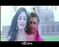 Marjawa Video Clip