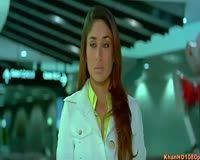 Teri Meri Video Clip
