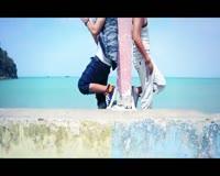 Mi noche Video Clip