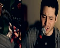 Perfect Cover By Boyce Avenue Video Clip
