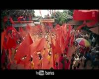Govinda Ala Re Video Clip