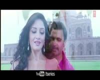 Marjawa Song Video Clip