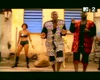 Murder She Wrote Klip ng Video